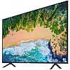Телевизор Samsung 49″ NU7172 4K, фото 8