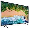 Телевизор Samsung 49″ NU7172 4K, фото 9