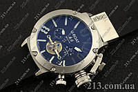 Часы U Boat Military Limited 53 mm