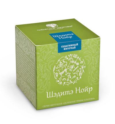 Седативный фиточай - Красота ТУТ - все для красоты и  здоровья! в Одессе