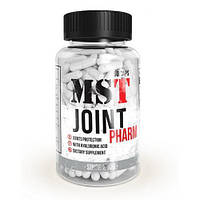 MST Для Суставов и Связок Joint Pharm with hyaluronic acid 90 caps