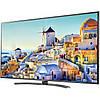 Телевизор LG 49″ UH661V 4K, фото 3