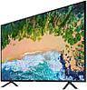 Телевизор Samsung 40″ NU7192 4K, фото 9