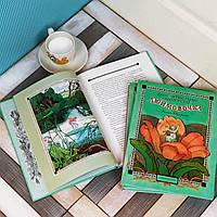 Дюймовочка с иллюстрациями Бориса Дехтерева