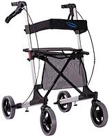 Роллер для пожилых людей «Indy» OSD-RB-91010B (INDY)