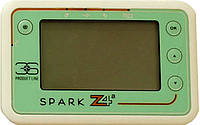SparkZ4a  Bioresonance Therapy Device | BRT physiotherapy devices, фото 1