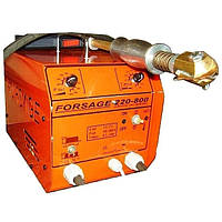 Споттер FORSAGE 220-2400A