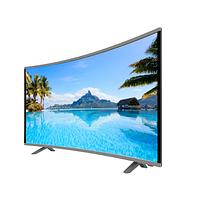 Телевизор JPE 39″ E39DU1000 Smart Изогнутый