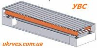 Модернізація вагового обладнання