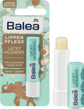Гігієнічна помада Lippenpflegestift Lucky Moments