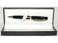 PN4-77 Ручка подарочная, Сувенирная ручка, Оригинальная ручка, Ручка на подарок в футляре, Сувенир
