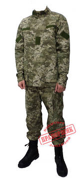 Тактическая одежда серии Tactical Sturm