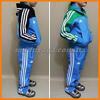 Спортивные костюмы для детей | Adidas интернет-магазин
