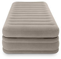 Надувная кровать Intex 64444 99 х 191 х 51 см (gr007163)