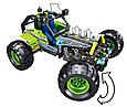 """Конструктор Lego Автомобиль Джип 2 в 1 - серия """"Супер Машины"""" 494 детали, фото 5"""