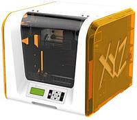 3D-принтеры, 3D-сканеры, 3D-ручки