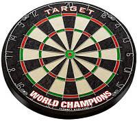 Target Щит sizalowa Target World Champion Dart (109045)