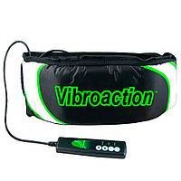 Пояс Vibroaction Виброэкшн H0229  [80]  (20)
