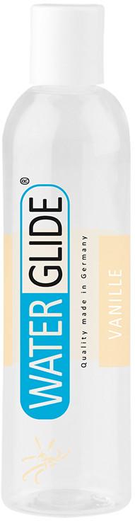 Смазка Waterglide Vanilla 150 мл (DT30076)