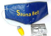 Пояс сауна Велформ Sauna Massage Velform H0232  [83]  (20)