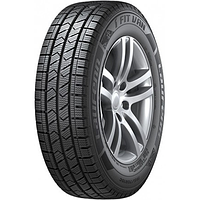 Laufenn i-Fit Van LY31 225/65 R16C 112/110R