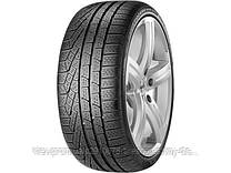 Pirelli Winter Sottozero 2 255/45 R19 100V N0