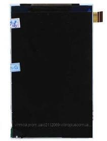 Дисплей (LCD) Gigabyte Gsmart Roma R2 (p/n:FPC-A40261N50QI)