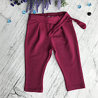 36ad58e330f Легинсы в категории брюки и джинсы для девочек в Украине. Сравнить ...
