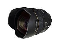 Объектив YONGNUO YN14mm F/2.8N для Nikon, фото 1
