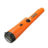 Металлоискатель целеуказатель пинпоинтер GP-Pointer, оранжевый