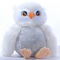 Мягкая игрушка Совушка 1, Сова, фото 1