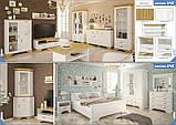 Спальня Ірис (Мебель-Сервіс), фото 5