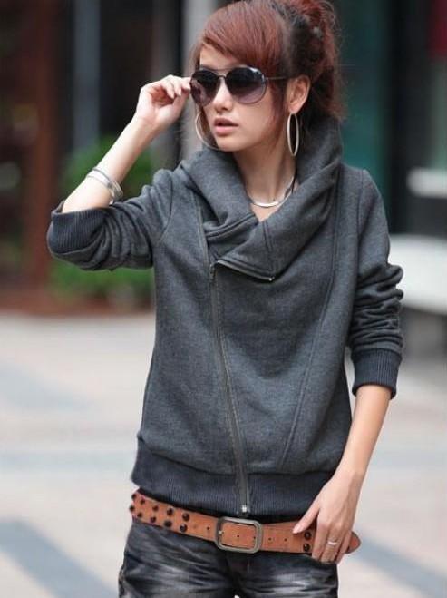 Купить женскую одежду маленького размера недорого