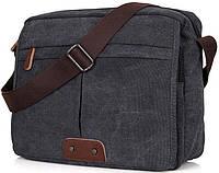 767d97e970d1 Сумки мужские текстильные в категории мужские сумки и барсетки в ...