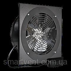 Осьовий вентилятор ВЕНТС 150 ОВ1