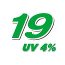 Агроволокно плотность 19