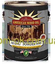 Aging Powder Средство для состаривания древесины  600 мл оригинал