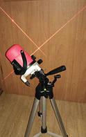 Лазерный нивелир Stark LL 0501 15м + штатив