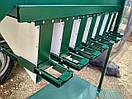 Сепаратор для зерна ІСМ-5, фото 5