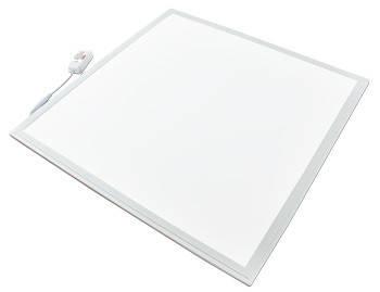 Светильник светодиодный e.LED PANEL.600.36.4500.white