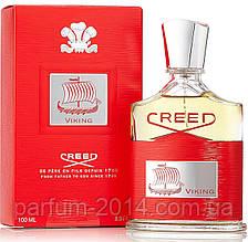 Мужская парфюмированная вода Creed Viking (реплика)