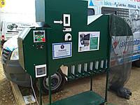 Сепаратор зерновой ИСМ-5 Отбор семян на посев