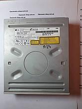 DVD привод LG (для компьютеров ) IDE GSA-H10N оригинал б.у