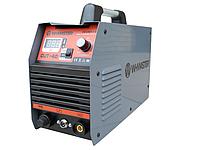 Сварочный плазменный аппарат WMaster CUT40 220V