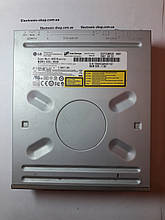 DVD привод LG  (для компьютеров ) IDE GSA-455N оригинал б.у