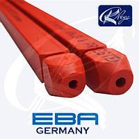 Марзаны для резака-гильотины EBA 4305/4315/4350