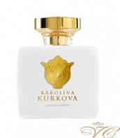 Парфюмерная вода Karolina Kurkova - Каролина Куркова Парфюмированная вода, 50 мл.