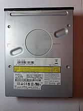 DVD привод (для компьютеров ) IDE ND-3550A оригинал б.у
