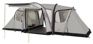 Палатки coleman
