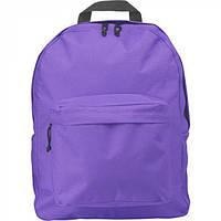 Кольоровий рюкзак для спорту та відпочинку, фото 1